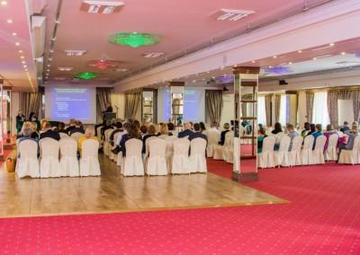 konferencja-07e