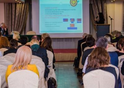 konferencja-28